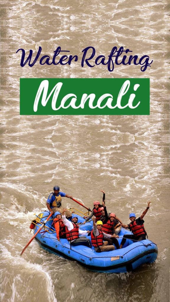 waterrafting-manali