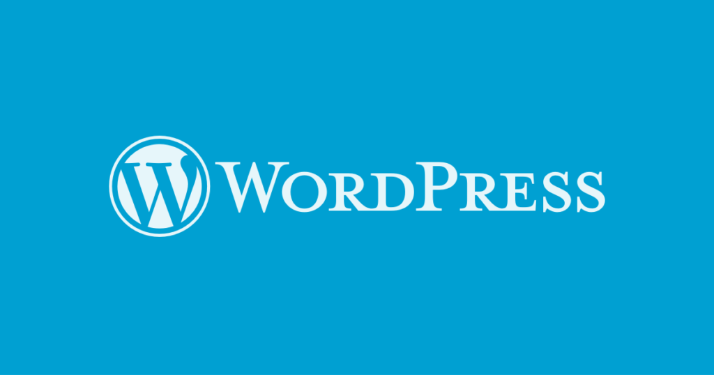 best wordpress theam